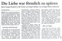 peinernachrichten24.09.04