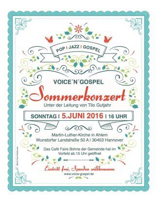 Sommerkonzert2016_Poster_A4